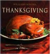 The Williams-Sonoma Collection: Thanksgiving - Michael McLaughlin