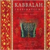Kabbalah Inspirations - Jeremy Rosen