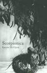 Scorpionica - Karyna McGlynn