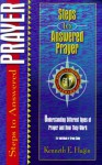 Steps to Answered Prayer - Kenneth E. Hagin