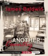 Another Country - James Baldwin, Dion Graham