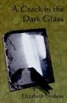 A Crack in the Dark Glass - Elizabeth Lindsay
