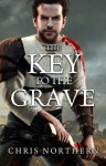 The Key to the Grave - Chris Northern
