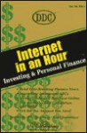 Internet in an Hour: Investing & Personal Finance (Internet in An Hour) - Matt Burke, Don Mayo, Kathy Berkemeyer