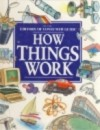 How Things Work - Consumer Guide