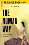 The Noman Way - J.T. McIntosh