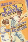 Fan Interference - Mike Faloon, Steve Reynolds