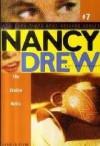 The Stolen Relic (Nancy Drew) - Carolyn Keene
