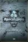 Apocalypsis 2.02 (DEU): Löwenmann. Thriller (German Edition) - Mario Giordano
