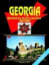 Georgia Business Intelligence Report - USA International Business Publications, USA International Business Publications