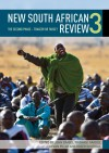 New South African Review: The Second Phase � Tragedy or Farce? - John Daniel, Prishani Naidoo, Devan Pillay, Roger Southall