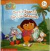 Dora Va en Busca de Llas Estaciones (Dora The Explorer) - Samantha Berger