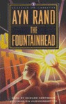 The Fountainhead - Ayn Rand, Edward Herrmann