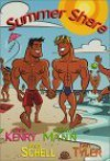 Summer Share - Chris Kenry, William J. Mann