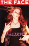 Night Fever - Richard Benson