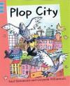 Plop City - Enid Richemont, Gwyneth Williamson