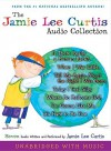 The Jamie Lee Curtis Audio Collection - Jamie Lee Curtis