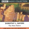 The Nine Tailors: A BBC Full-Cast Radio Drama - Full Cast, Ian Carmichael, Dorothy L. Sayers