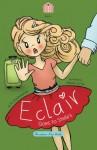 Eclair Goes to Stella's (Volume 1) - M. Weidenbenner