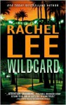 Wildcard - Rachel Lee