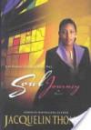 Soul Journey - Jacquelin Thomas