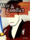 War & Conflict - Jane Bingham