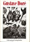 Gustave Doré (Klassiker der Karikatur 26) - Gustave Doré, Gotthard Brandler