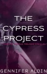 The Cypress Project - Gennifer Albin
