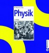 Physik - Marcelo Alonso
