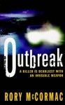 Outbreak - Rory McCormac