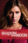 Dark Guardian #4: Shadow of the Moon - Rachel Hawthorne