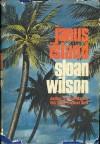 Janus Island - Sloan Wilson