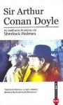 As melhores Histórias de Sherlock Holmes - Alessandro Zir, Jorge Ritter, Luciane Aquino, Marcelo Träsel, Arthur Conan Doyle