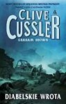 Diabelskie wrota - Graham Brown, Clive Cussler