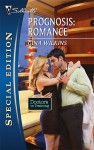 Prognosis: Romance - Gina Wilkins