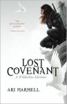 Lost Covenant - Ari Marmell