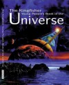 The Kingfisher Young People's Book of the Universe (Kingfisher Book Of) - David Lambert