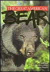 The Great American Bear - Jeff Fair, Lynn Rogers