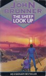 Sheep Look Up - John Brunner