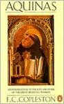 Aquinas - Frederick Charles Copleston