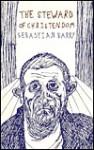 The Steward of Christendom - Sebastian Barry