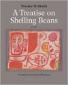 A Treatise on Shelling Beans - Bill Johnston, Wiesław Myśliwski