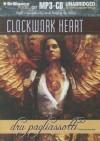 Clockwork Heart - Druann Pagliassotti
