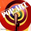 Pop Art: A Continuing History - Marco Livingstone