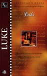 Shepherd's Notes: Luke - Dana Gould, Henry T. Blackaby