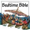 The Bedtime Bible - Stephanie Jeffs
