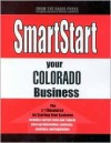 Your Colorado Business - PSI Research