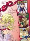 Yaoi Pink Bundle - Yaoi Press, Laura 'Zel' Carboni