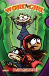 WordGirl Vol. 4 - Chris Karwowski, Steve Young, Scott Ganz, Andrew Samson