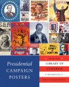 Presidential Campaign Posters: Two Hundred Years of Election Art - Library of Congress